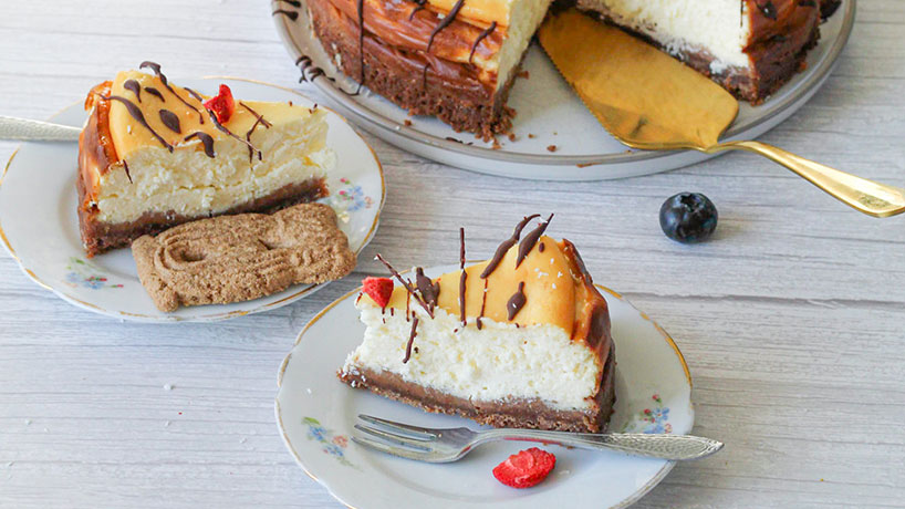 Speculaas-cheesecake-1